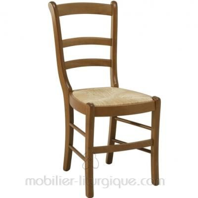 famille-sainte-assisest030247