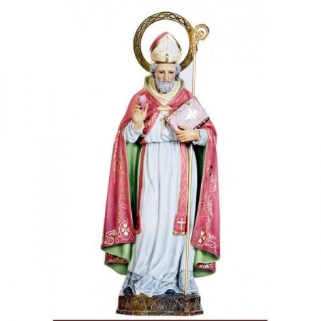 statue-vierge-a-enfant-ceramique-vue-face-ML030052-006