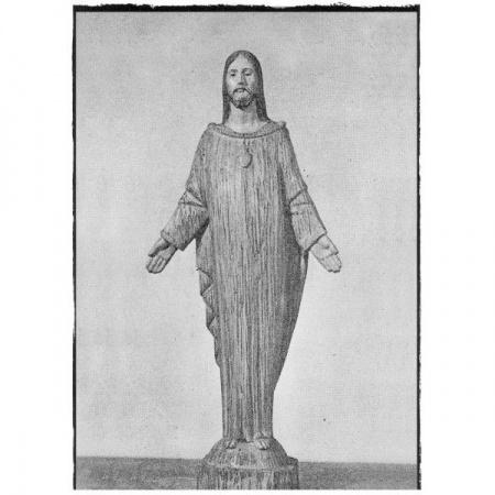 Statue-Vierge-Miraculeuse-marbre-ML290380-004-040