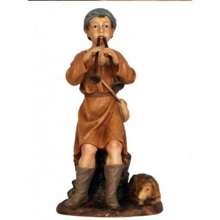 Statue du Christ ressuscité ML070030