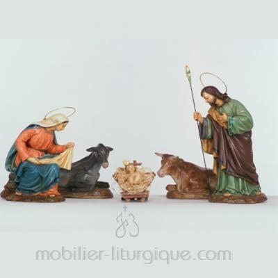 Statue-Vierge-Miraculeuse-marbre-ML070079