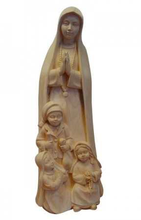 Statue-Vierge-a-Enfant-ML070113