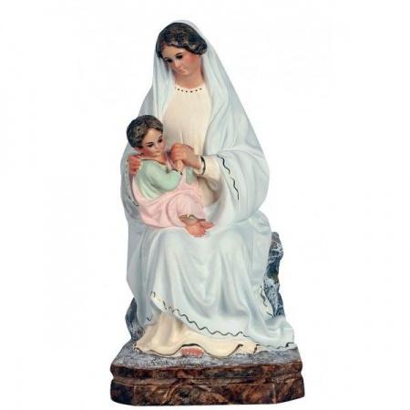 Personnage pour crèche de 120 cm : Enfant Jésus