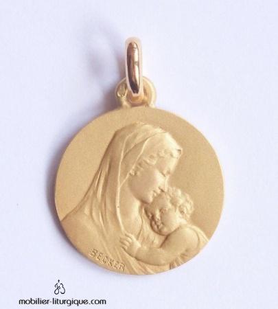 Médaille-Maternité-MROR0002