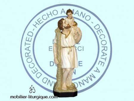 1524585629-saint-christophe-20-cm-blanc-decor-or-jpg