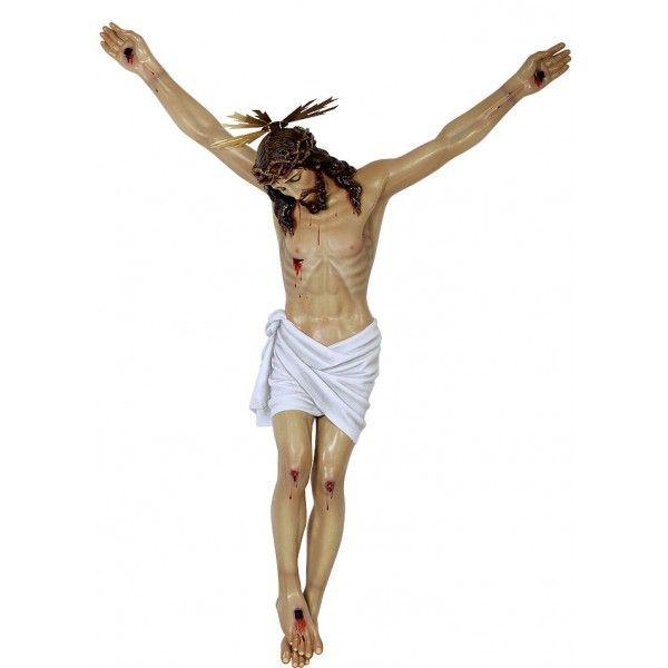 crucifix-mortost030211