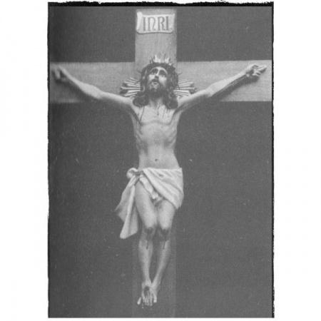 crucifix-agonie-limpiasst030210
