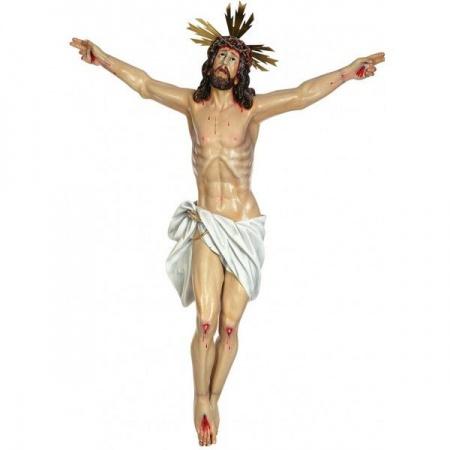 crucifix-agonie-limpiasst030209