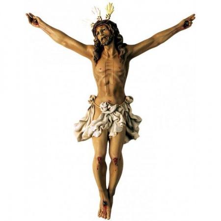 crucifix-agonie-cachorrost030208