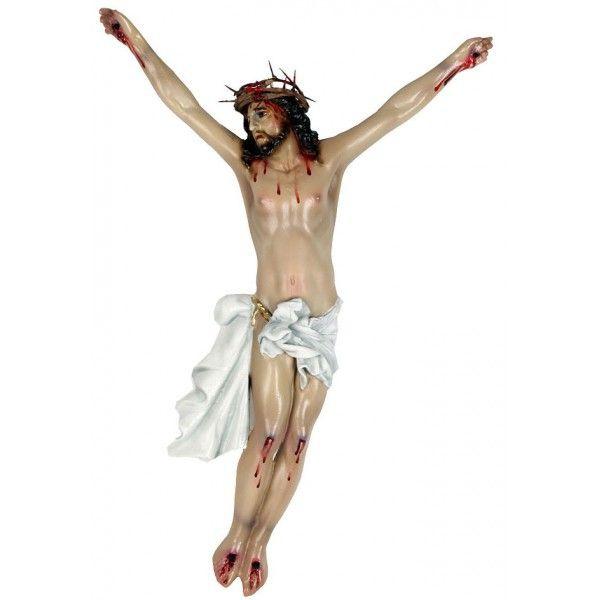 crucifix-agoniest030207