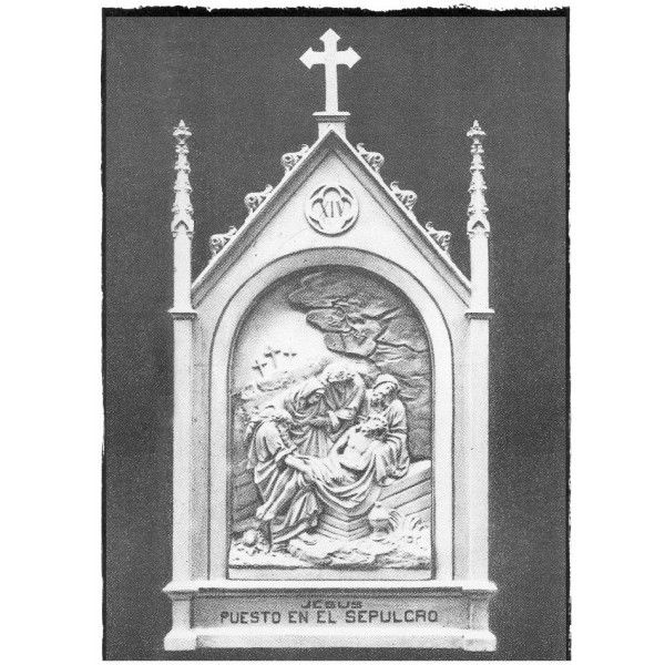 chemin-de-croix-e_st030523