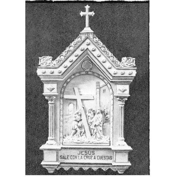 chemin-de-croix-a_st030521