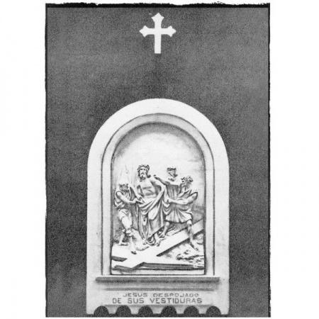chemin-de-croix-a_st030519