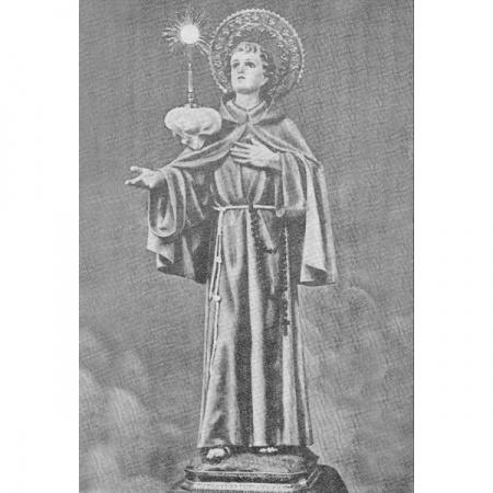 pascal-baylon-saint_st030434
