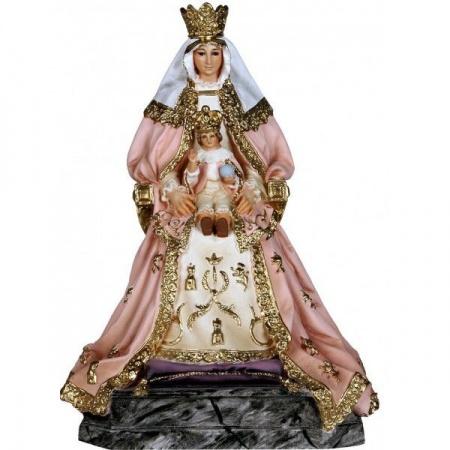 reyes-vierge-du_st030481