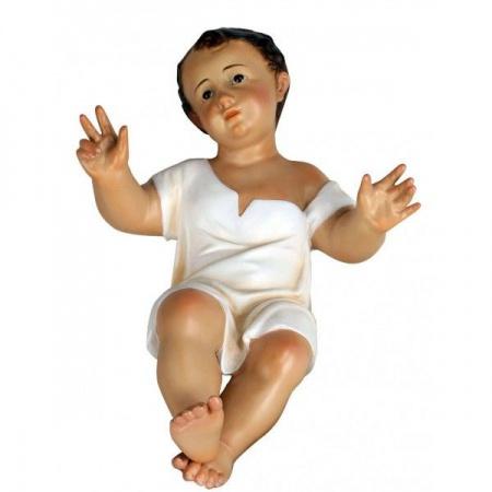 enfant-jesus-pour-lit_st030421