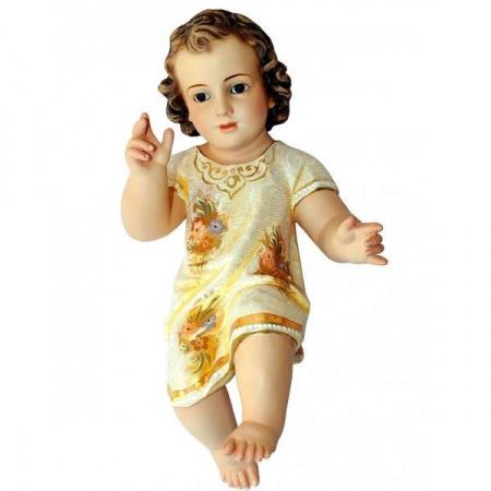 enfant-jesus-pour-litst030420