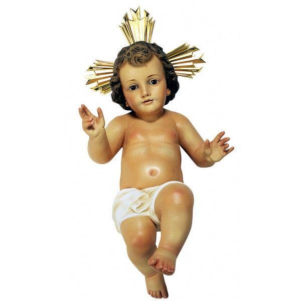 enfant-jesus-pour-lit_st030419