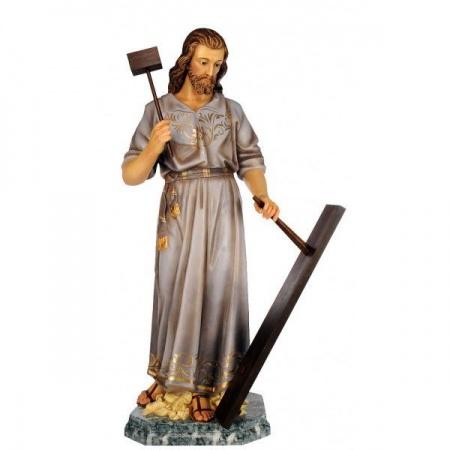 joseph-travailleur-saint_st030321