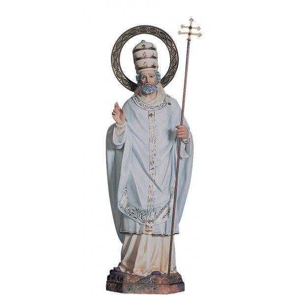 fabien-pape-saintst030239