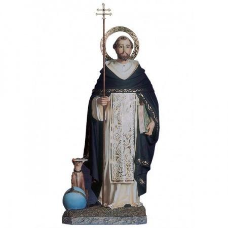 dominigue-de-guzman-saint-avec-le-chien8ST030027