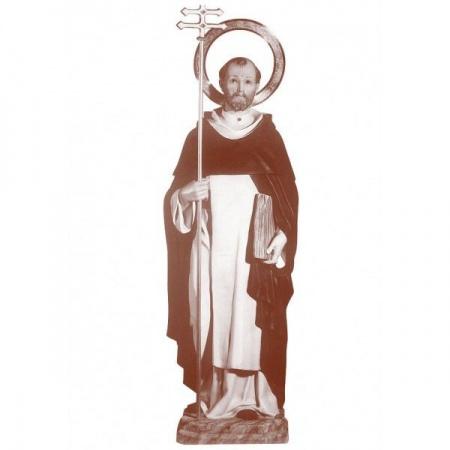 dominigue-de-guzman-saint_st030221