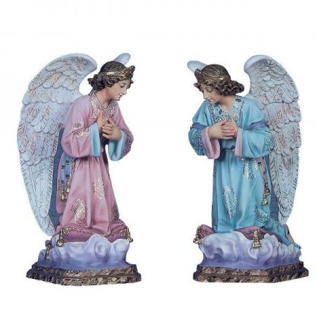 anges_st030002