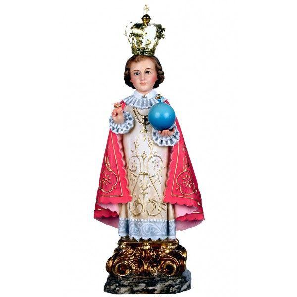 enfant-jesus-de-prague_st030417