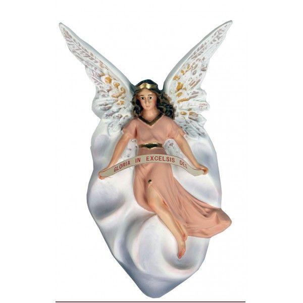 angel-gloria