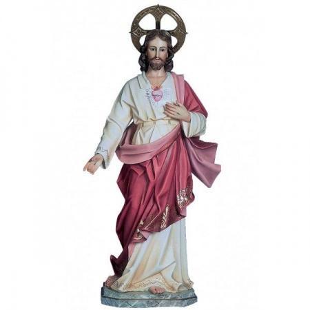 sacre-coeur-de-jesus-christ_st030017