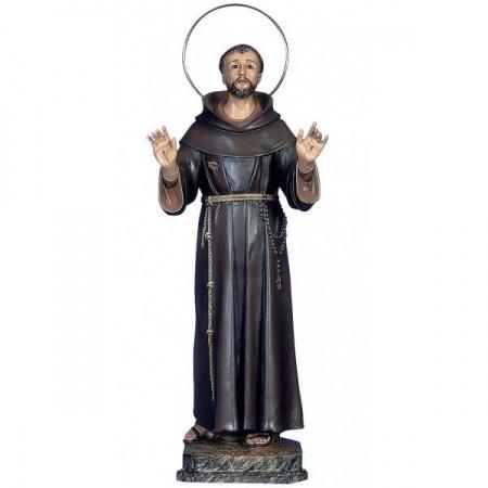 francois-d-assise-saint_st030032
