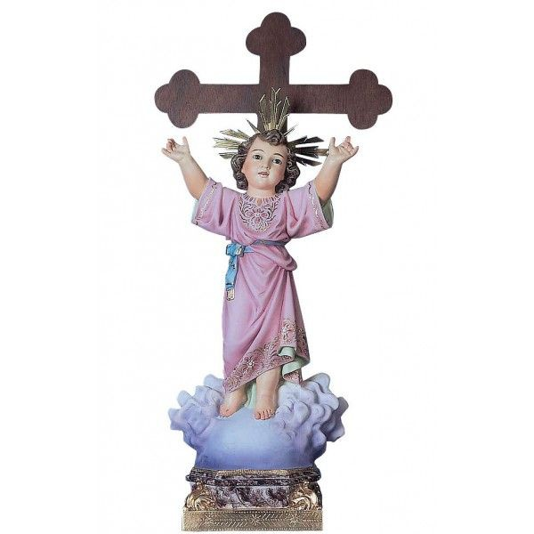enfant-jesus_st030057