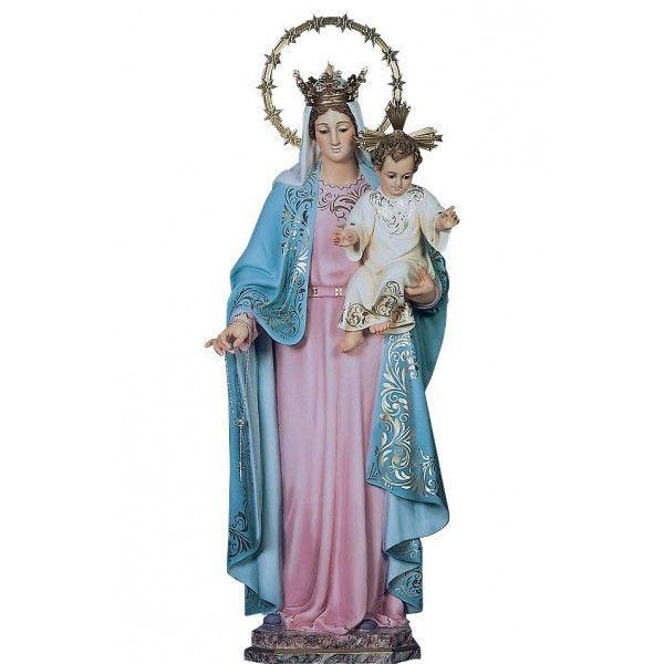rosaire-notre-damme-du_ST030066