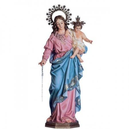 rosaire-notre-damme-du_ST030067