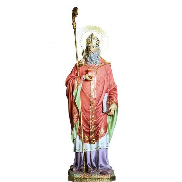 augustine-saint_st030072