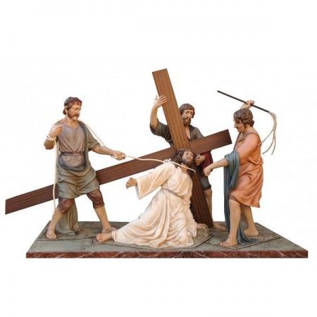 chute-de-jesus8ST030125
