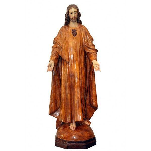 sacre-coeur-de-jesus-christst030164