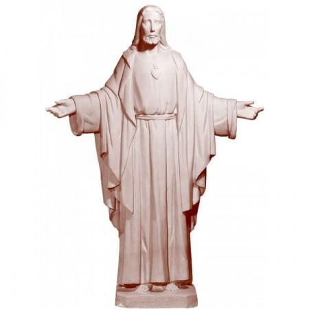 sacre-coeur-de-jesus-christst030166