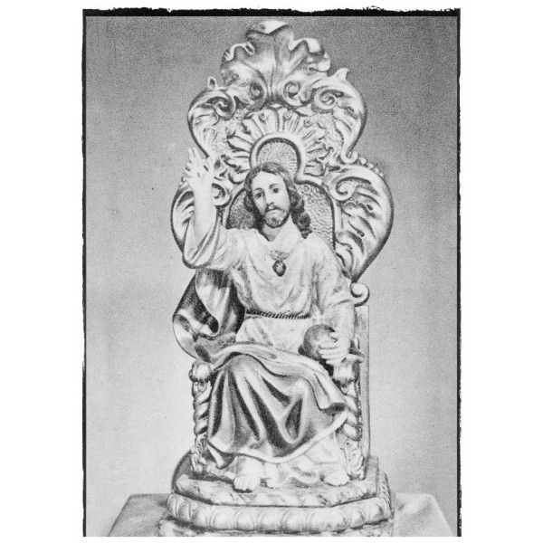 sacre-coeur-de-jesus-christ-tronantst030177