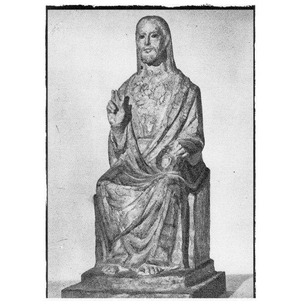 sacre-coeur-de-jesus-christ-tronantst030180