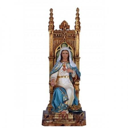 sacre-coeur-de-marie-tronant8ST030190