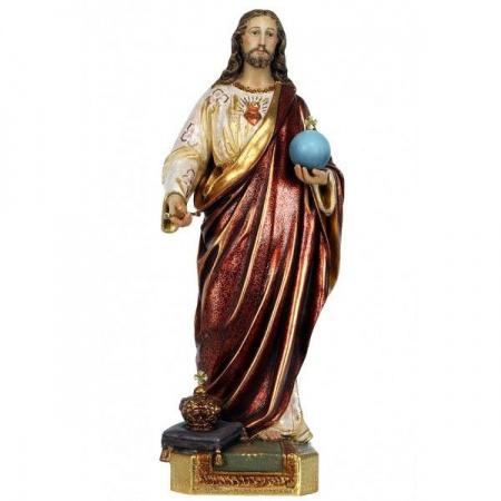 sacre-coeur-de-jesus-christ-christ-roist030198
