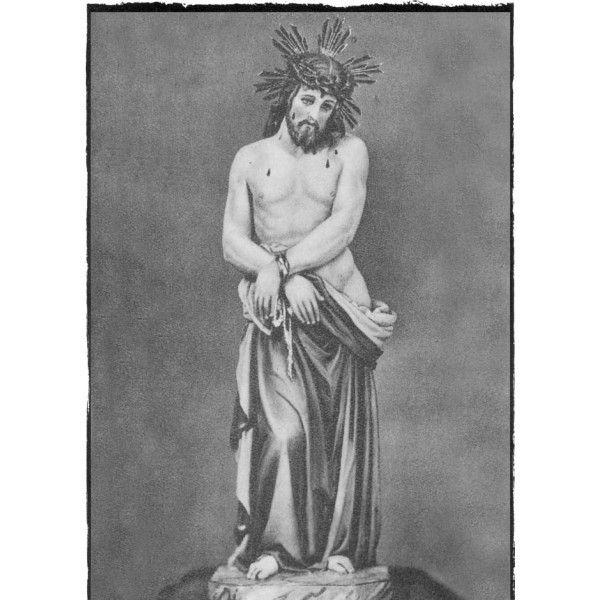 ecce-homo-jesus-christ_st030224
