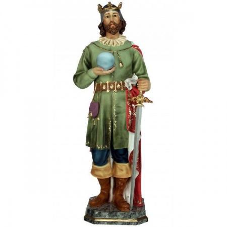 ferdinand-roi-saint_st030253