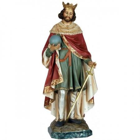 ferdinand-roi-saint_st030254