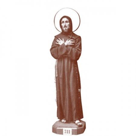 francois-d-assise-saint_st030260