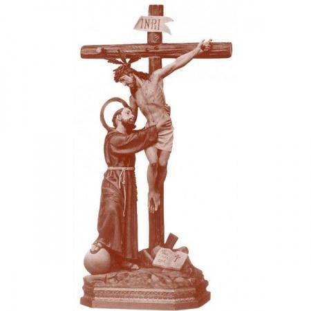 francois-d-assise-saint-etreindre_st030265
