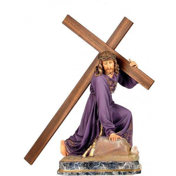 jesus-nazareno_st030304