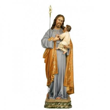 joseph-saint-avec-enfant-dans-les-bras_st030329