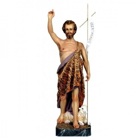 jean-le-baptiste-saint_st030335